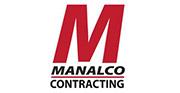 MONACO CONTRACTING