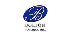 Bolton Railings Inc