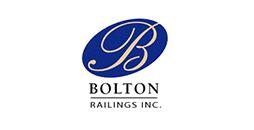 Bolton Railings Inc