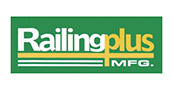 Ralings Plus MFG.