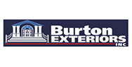 Burton Exteriors Inc.