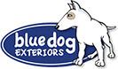 Blue Dog Exteriors