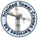 Trinidad Tower Cranes Services Ltd.