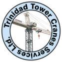 Trinidad Tower Cranes Services Ltd.