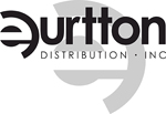 Eurtton Distribution Inc.